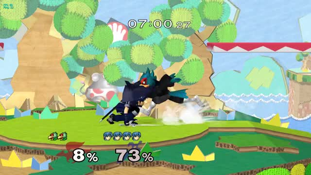 Watch and share Fuck Marth Mains GIFs by deluxe on Gfycat