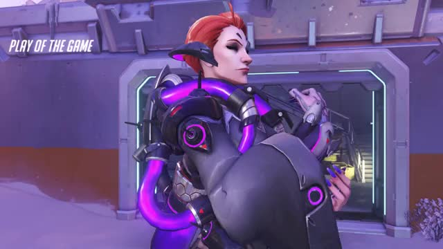 Watch Moira GIF by @spindoctor on Gfycat. Discover more related GIFs on Gfycat