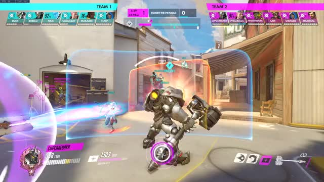 Watch and share Rein :^) GIFs by jfarr45 on Gfycat