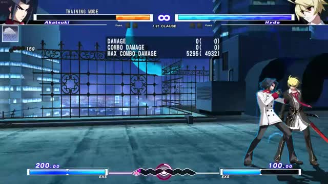 Watch max damage combo ender GIF on Gfycat. Discover more related GIFs on Gfycat
