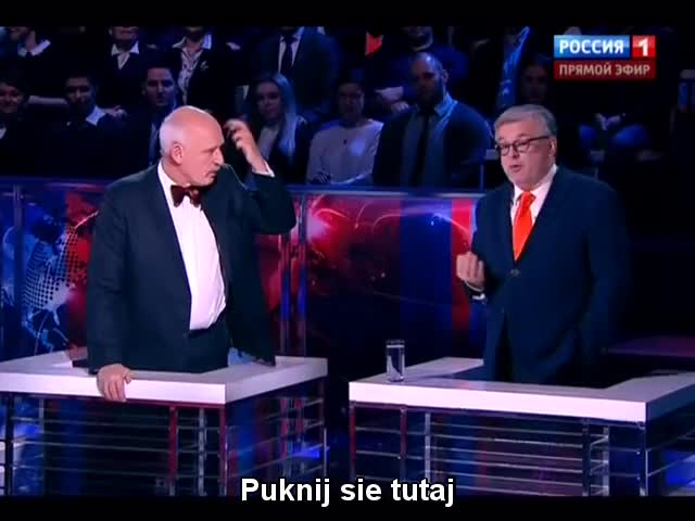 Watch and share Общество GIFs and Политика GIFs on Gfycat
