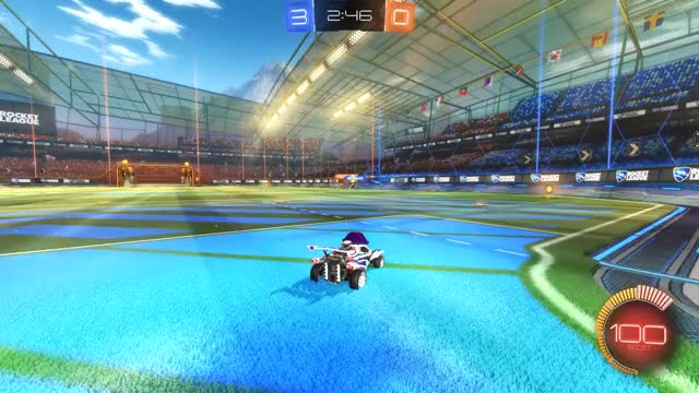 Watch sick aerial read pv GIF on Gfycat. Discover more Rocket League, rocketleague GIFs on Gfycat