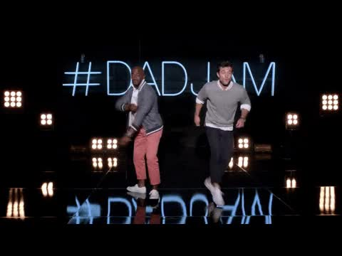 Watch this fathers day GIF on Gfycat. Discover more fathers day, happy fathers day GIFs on Gfycat