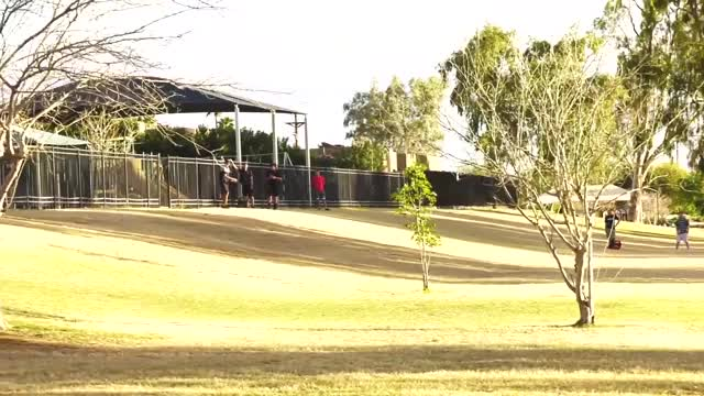 Watch Round Three 2019 Memorial Championship - Eagle McMahon hole 15 approach GIF by Benn Wineka UWDG (@bennwineka) on Gfycat. Discover more Sports, dgpt, disc golf, disc golf pro tour GIFs on Gfycat