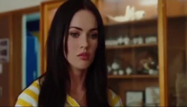 Watch this megan fox GIF on Gfycat. Discover more fox, megan, megan fox GIFs on Gfycat