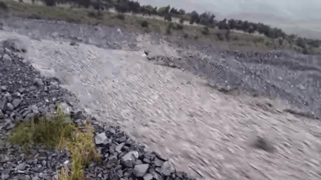 Watch this river GIF by Ievgen Marchuk (@ievgenmarchuk) on Gfycat. Discover more nature, newzealand, river, stones GIFs on Gfycat