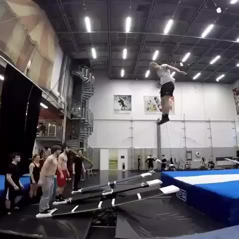 Watch Video by super_athletes GIF on Gfycat. Discover more BeAmazed GIFs on Gfycat