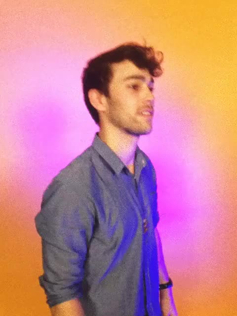 Watch and share Max Schneider Gifs GIFs and Phhhoto GIFs on Gfycat