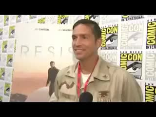 Watch this trending GIF on Gfycat. Discover more Jim Caviezel GIFs on Gfycat