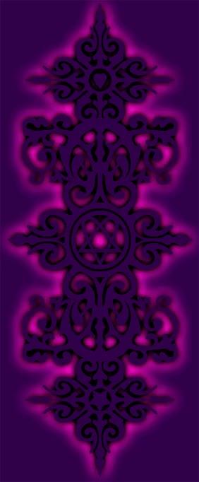 Watch and share Purple Haze GIFs on Gfycat