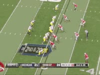 Watch and share Interception GIFs on Gfycat
