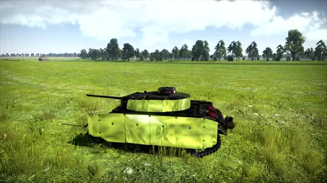Watch and share Warthunder GIFs and Stealth GIFs by baronvongamez on Gfycat
