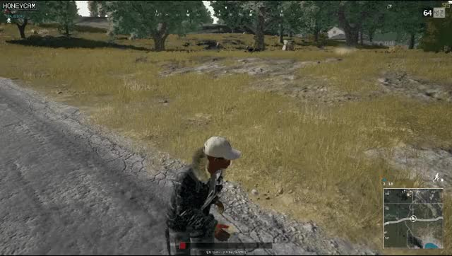 Watch Falcon Punch GIF on Gfycat. Discover more pubg GIFs on Gfycat
