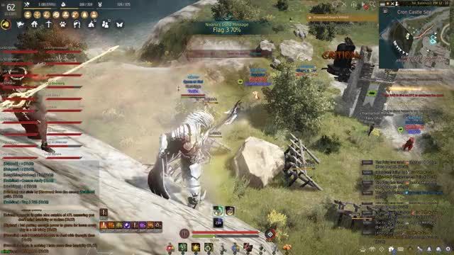 Watch and share Black Desert 2020.05.08 - 21.29.29.06.DVR GIFs by Thanatos on Gfycat