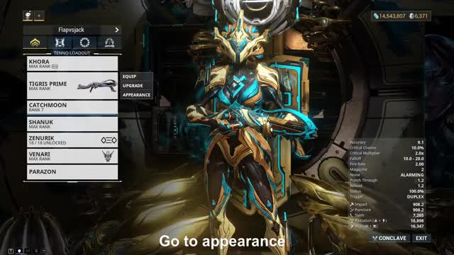 Watch and share How To Captura GIFs by flapvsjack on Gfycat
