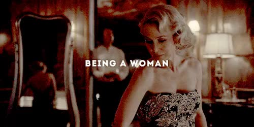 Watch and share Bedelia Du Maurier GIFs and Abigail Hobbs GIFs on Gfycat