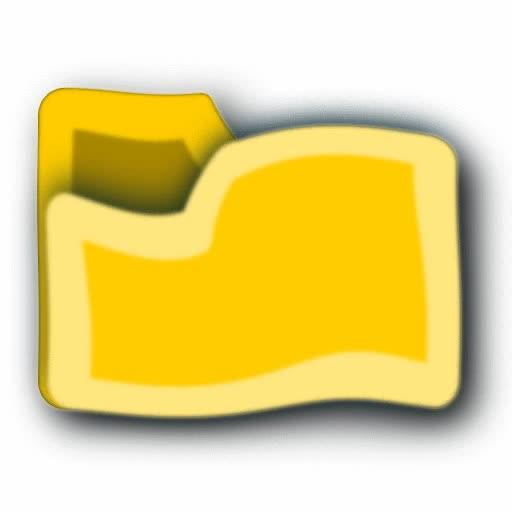 Watch and share 📁 File Folder GIFs on Gfycat