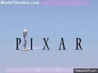 Watch and share Pixar GIFs on Gfycat