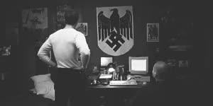 Watch and share American History X GIFs and Edward Furlong GIFs on Gfycat