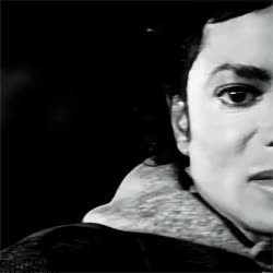 Watch and share Michael Jackson GIFs and Music GIFs on Gfycat