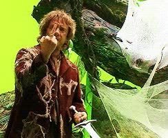 Watch and share Martin Freeman Middle Finger GIFs on Gfycat