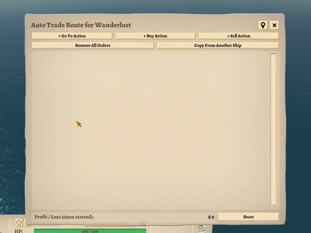 Watch Winds Of Trade Auto Trade Route Prices Feature GIF on Gfycat. Discover more indiedev GIFs on Gfycat