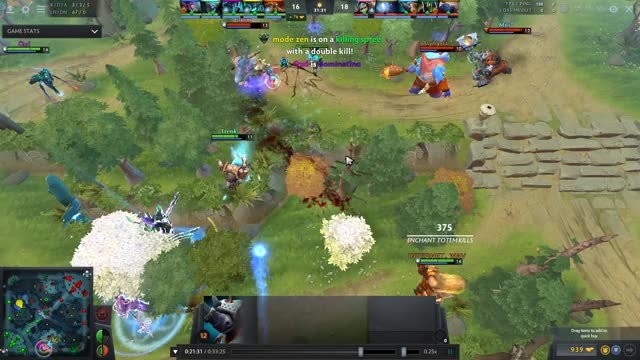 Watch vlc-record-2018-12-07-13h14m44s-Desktop 2018.12.06 - 23.43.27.03.DVR.mp4- GIF on Gfycat. Discover more dota2 GIFs on Gfycat