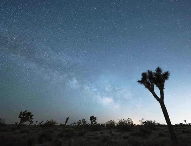 Watch and share Night Photography GIFs and Milky Way GIFs on Gfycat