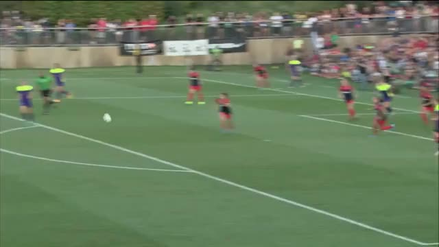 Watch and share Nwsl GIFs on Gfycat