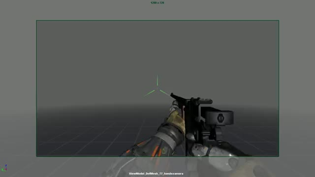 Watch reload empty c93 carbine GIF on Gfycat. Discover more related GIFs on Gfycat