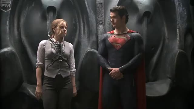 Watch and share Henry Cavill GIFs and Amy Adams GIFs on Gfycat