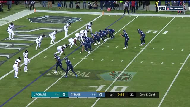 Watch and share Tennessee Titans GIFs and Football GIFs on Gfycat