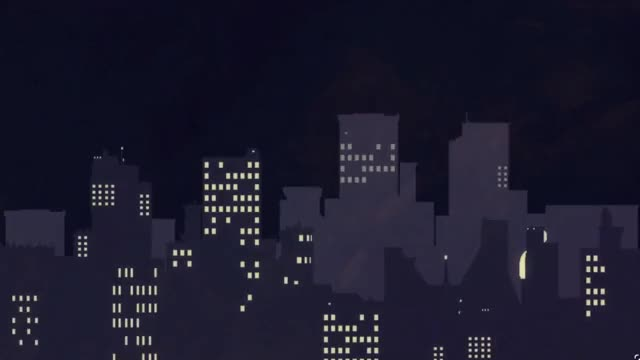 Watch and share Black Future GIFs and Gamedev GIFs on Gfycat