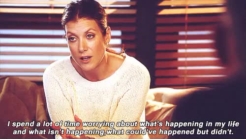 Watch and share Addison Montgomery GIFs and Private Practice GIFs on Gfycat