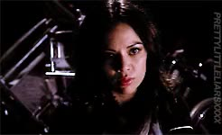 Watch and share Pretty Little Liars GIFs and Mona Vanderwaal GIFs on Gfycat