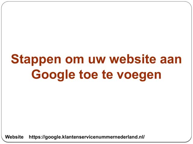 Watch and share Contact Met Google GIFs and Google Nederland GIFs by Kirsten James on Gfycat