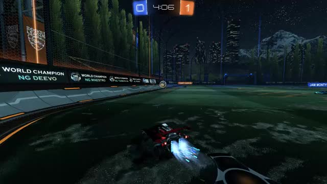 Watch and share Rocket League GIFs by higgo123 on Gfycat
