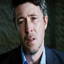Watch and share Aidan Gillen GIFs and Gotcastedit GIFs on Gfycat