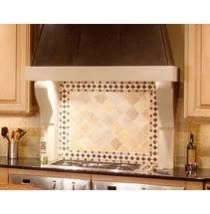 Watch and share Stone Kitchen Hoods GIFs and Cast Stone Entry GIFs by Southern Stone Crafters LLC on Gfycat