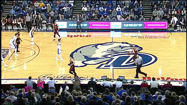 Watch and share Slip GIFs by umhoops on Gfycat