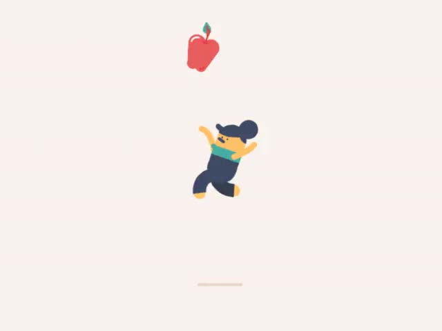 Watch apple GIF on Gfycat. Discover more related GIFs on Gfycat