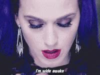 Watch and share Katy Perry GIFs on Gfycat