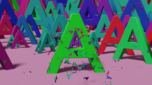 Watch and share Aaaa Looping GIFs by kindanon on Gfycat