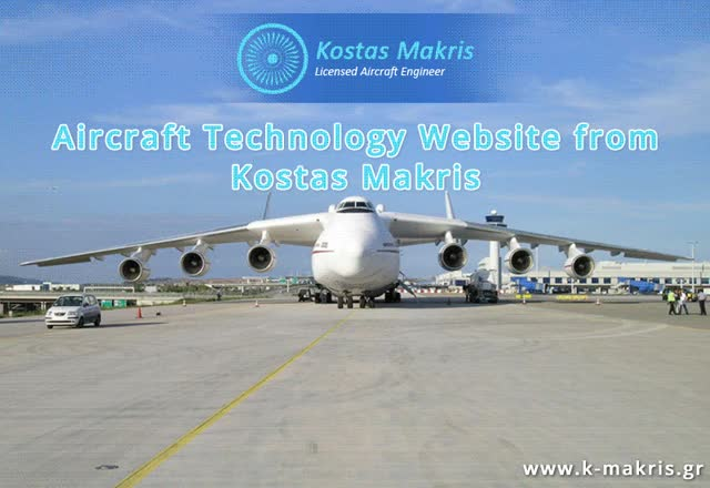 Watch and share Best Aircraft Technology Website By Kostas Makris GIFs by Kostas Makris on Gfycat