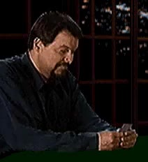 Watch Jonathan Frakes' tongue GIF on Gfycat. Discover more related GIFs on Gfycat