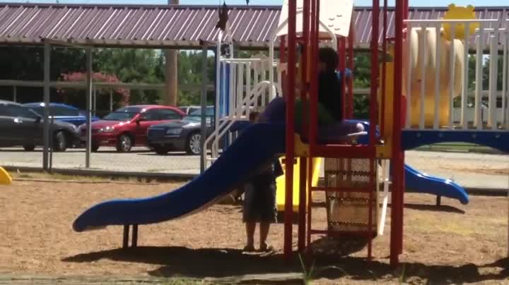 Playground Scorpion Submitted to FullScorpion by sgderp87 View thread - subreddit - user on reddit.com      0 GIFs