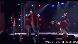 Watch Skylar Astin  GIF on Gfycat. Discover more :), gorgeous man, my favorite movie, my gif, pitch perfect, right now, skylar astin, so cute, unf, ♥♥♥ GIFs on Gfycat