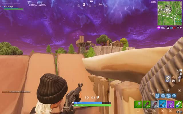 Watch and share Fortnitebr GIFs and Fortnite GIFs by ajaxkiss. on Gfycat