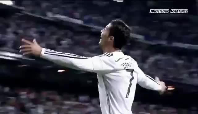 Watch .snK GIF on Gfycat. Discover more Cristiano Ronaldo GIFs on Gfycat