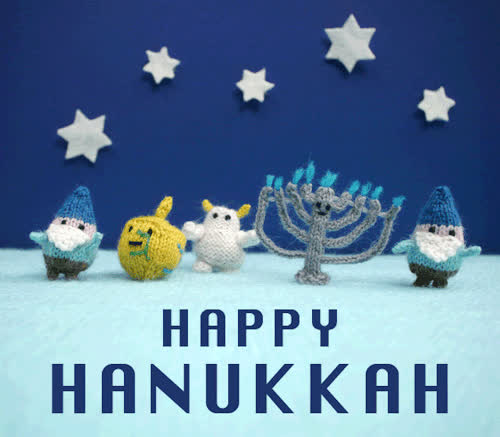 chanukah, hannukah, happy chanukah, happy hannukah, holiday, jewish, jewish chanukah, jewish hannukah, menorah, hannukah GIFs
